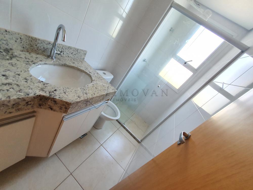 Alugar Apartamento / Padrão em Ribeirão Preto apenas R$ 900,00 - Foto 9