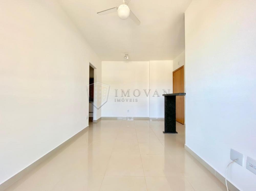 Comprar Apartamento / Padrão em Ribeirão Preto apenas R$ 257.000,00 - Foto 7