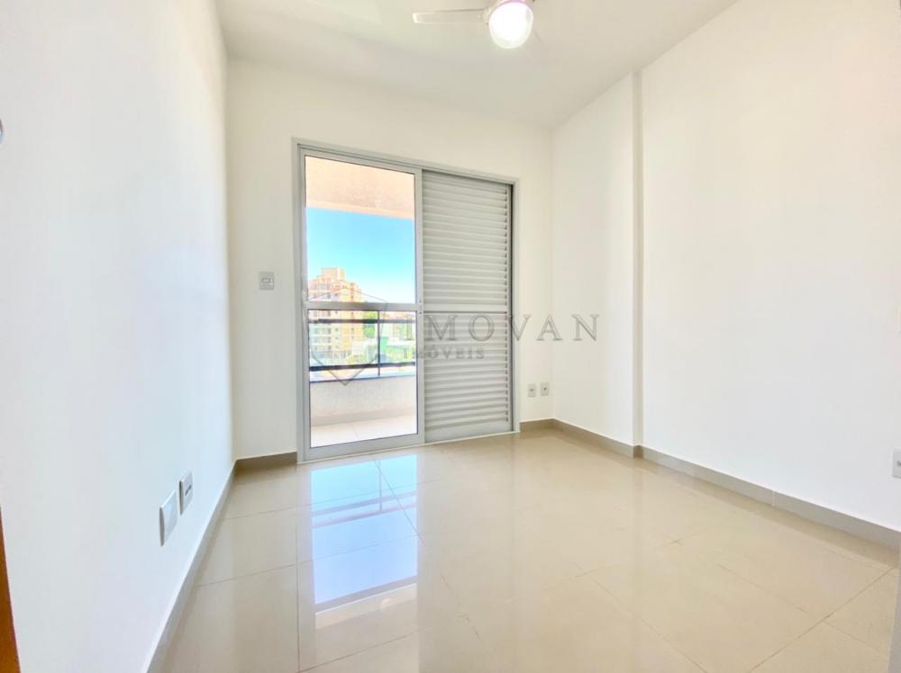 Comprar Apartamento / Padrão em Ribeirão Preto apenas R$ 257.000,00 - Foto 12