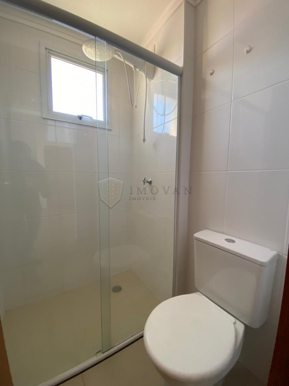 Comprar Apartamento / Padrão em Ribeirão Preto apenas R$ 257.000,00 - Foto 10