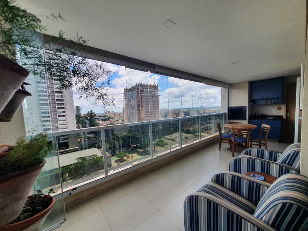 Alugar Apartamento / Padrão em Ribeirão Preto apenas R$ 4.500,00 - Foto 15