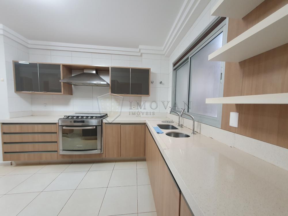 Alugar Apartamento / Padrão em Ribeirão Preto apenas R$ 5.500,00 - Foto 3