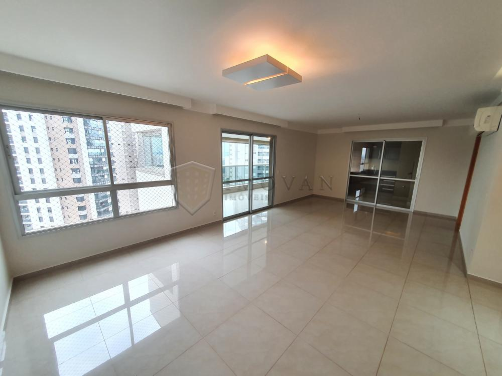 Alugar Apartamento / Padrão em Ribeirão Preto apenas R$ 5.500,00 - Foto 7