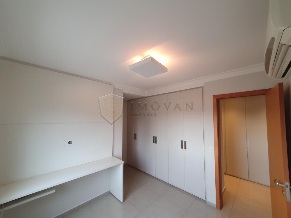 Alugar Apartamento / Padrão em Ribeirão Preto apenas R$ 5.500,00 - Foto 8