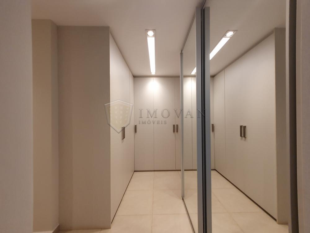 Alugar Apartamento / Padrão em Ribeirão Preto apenas R$ 5.500,00 - Foto 14