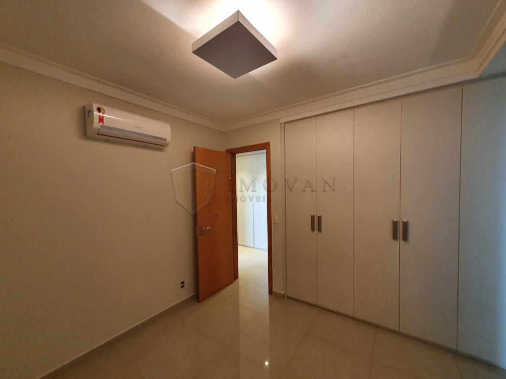 Alugar Apartamento / Padrão em Ribeirão Preto apenas R$ 5.500,00 - Foto 10
