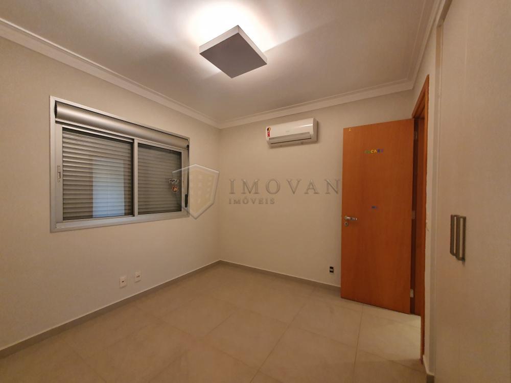 Alugar Apartamento / Padrão em Ribeirão Preto apenas R$ 5.500,00 - Foto 9