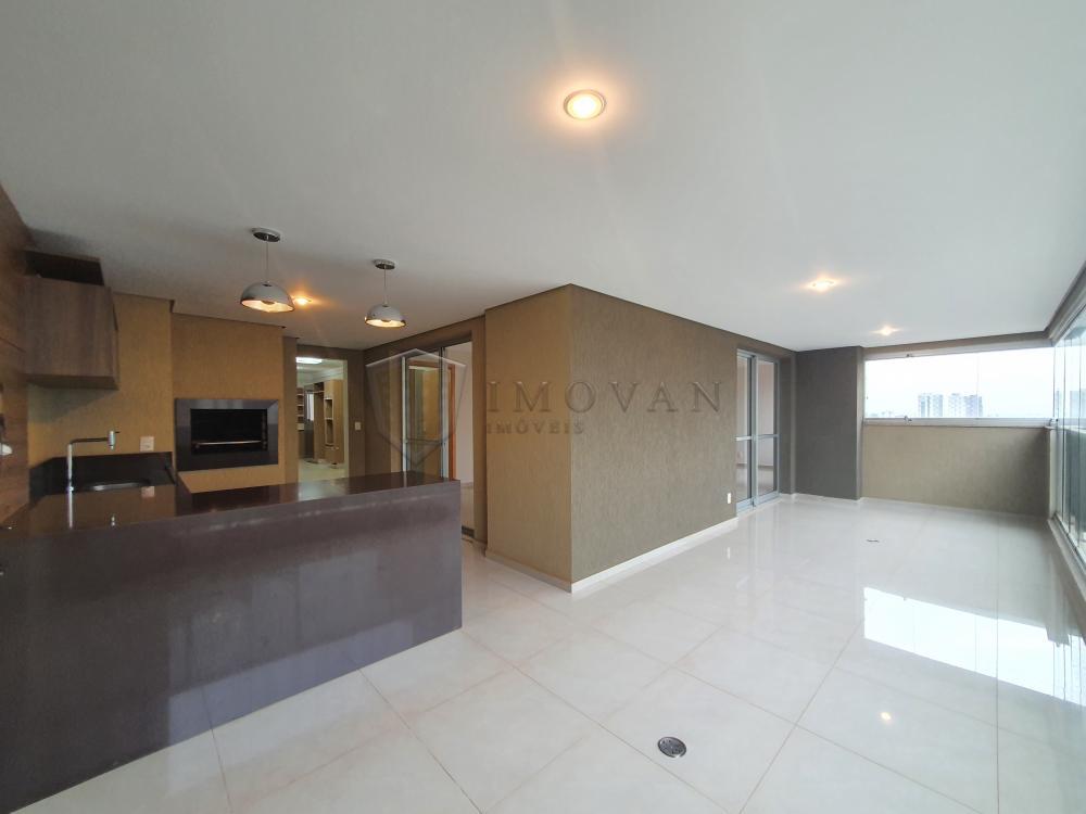 Alugar Apartamento / Padrão em Ribeirão Preto apenas R$ 5.500,00 - Foto 19
