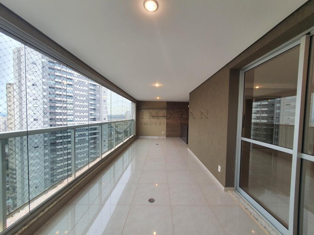 Alugar Apartamento / Padrão em Ribeirão Preto apenas R$ 5.500,00 - Foto 21