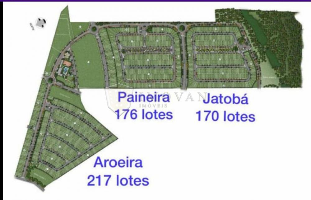 Comprar Terreno / Condomínio em Ribeirão Preto apenas R$ 205.000,00 - Foto 4