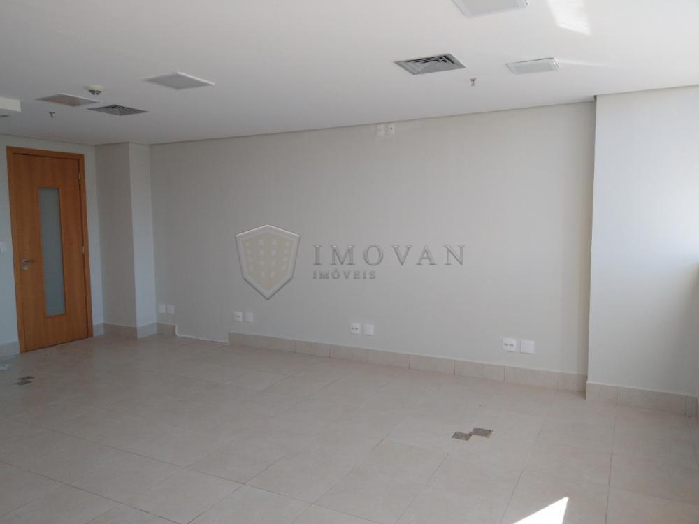 Alugar Comercial / Sala em Ribeirão Preto apenas R$ 1.000,00 - Foto 9