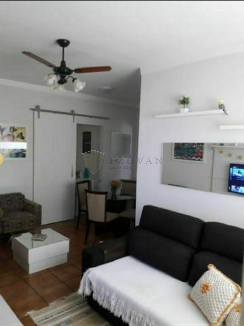 Comprar Apartamento / Padrão em Ribeirão Preto apenas R$ 160.000,00 - Foto 3