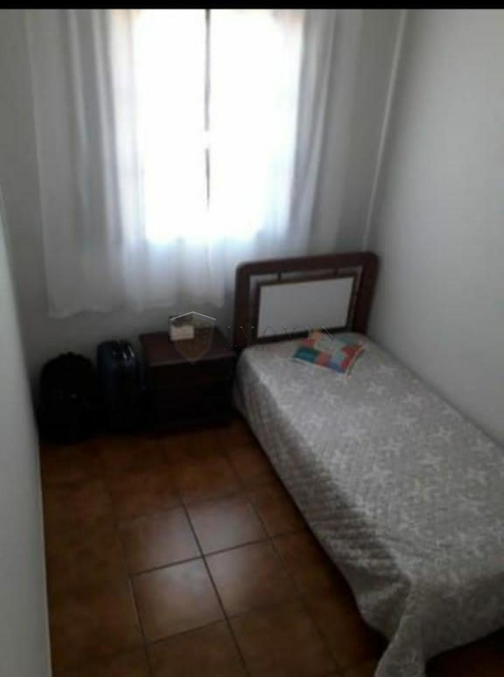 Comprar Apartamento / Padrão em Ribeirão Preto apenas R$ 160.000,00 - Foto 5
