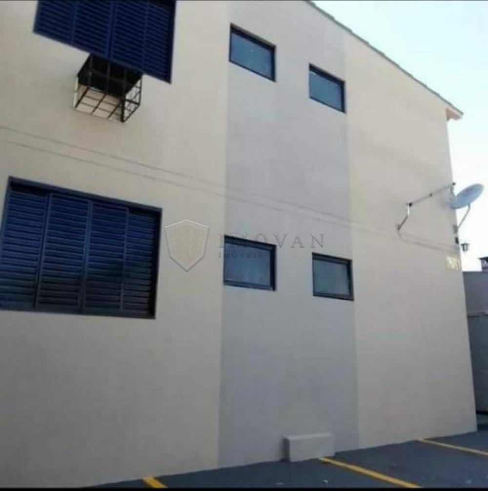 Comprar Apartamento / Padrão em Ribeirão Preto apenas R$ 160.000,00 - Foto 1