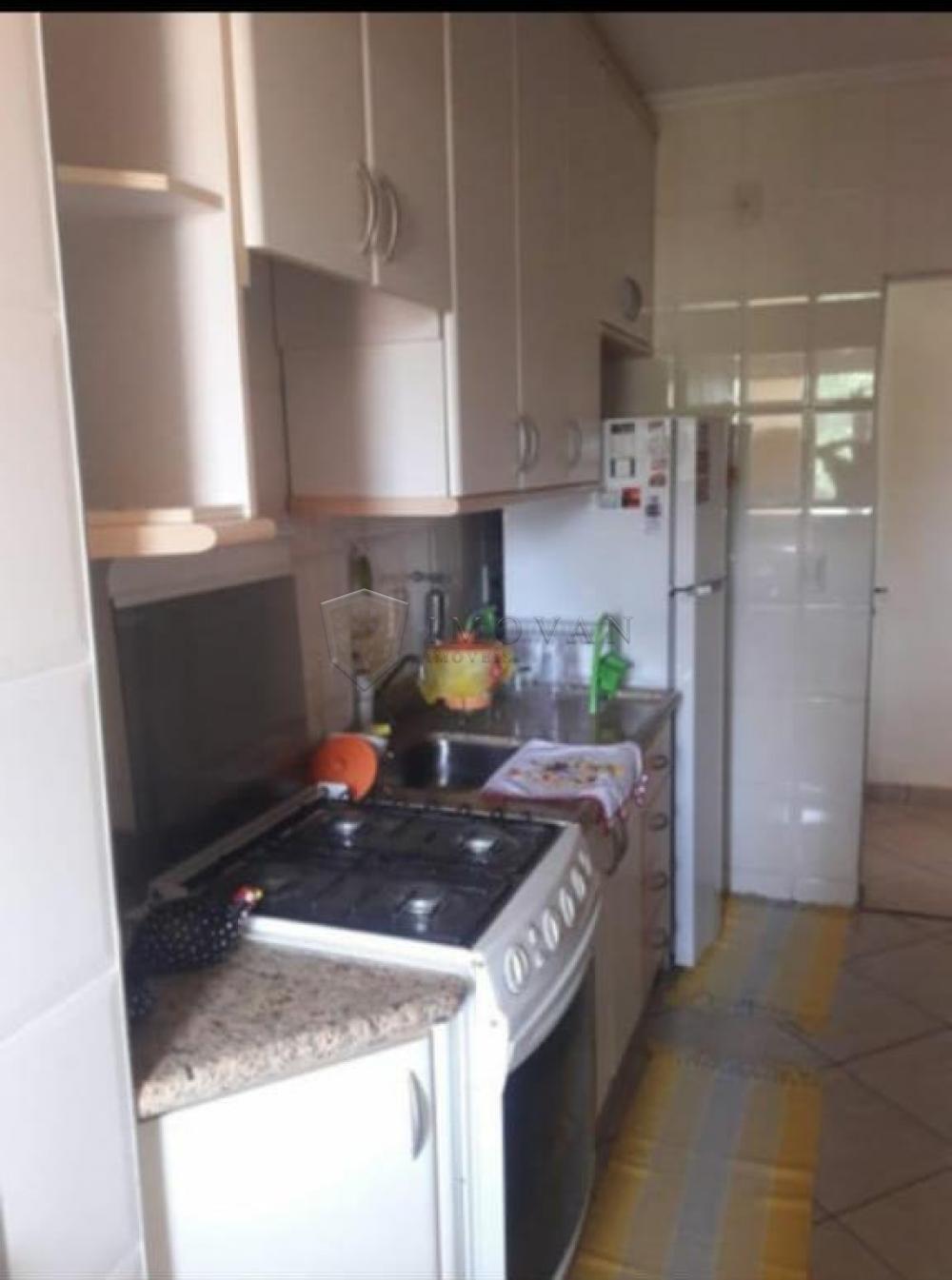 Comprar Apartamento / Padrão em Ribeirão Preto apenas R$ 267.000,00 - Foto 5