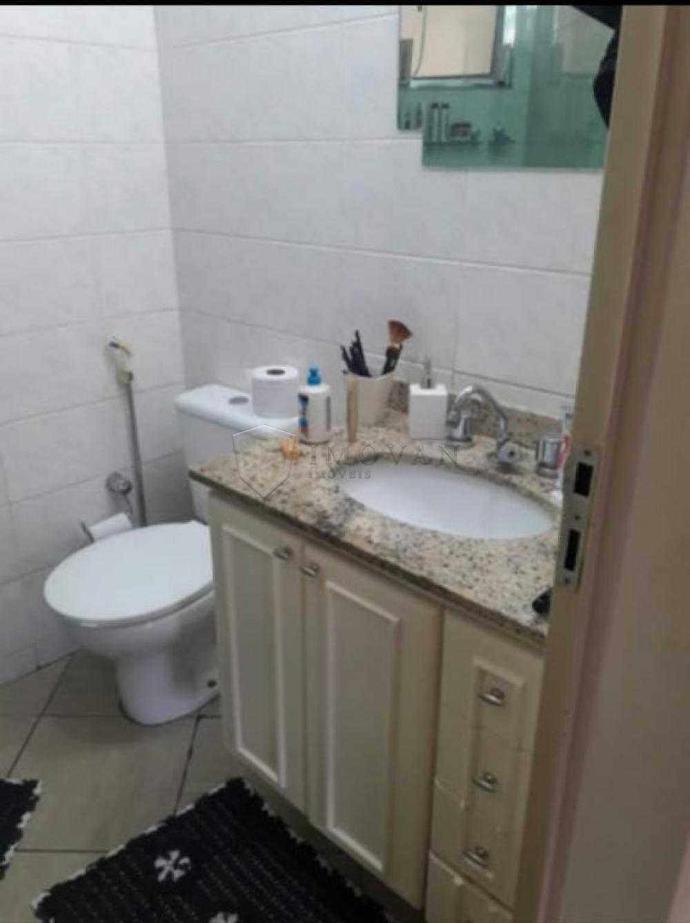 Comprar Apartamento / Padrão em Ribeirão Preto apenas R$ 267.000,00 - Foto 7