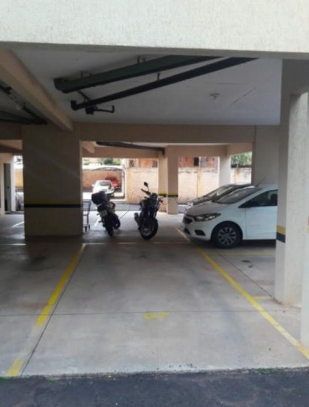 Comprar Apartamento / Padrão em Ribeirão Preto apenas R$ 267.000,00 - Foto 8
