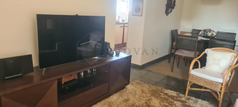 Comprar Apartamento / Padrão em Ribeirão Preto apenas R$ 310.000,00 - Foto 5