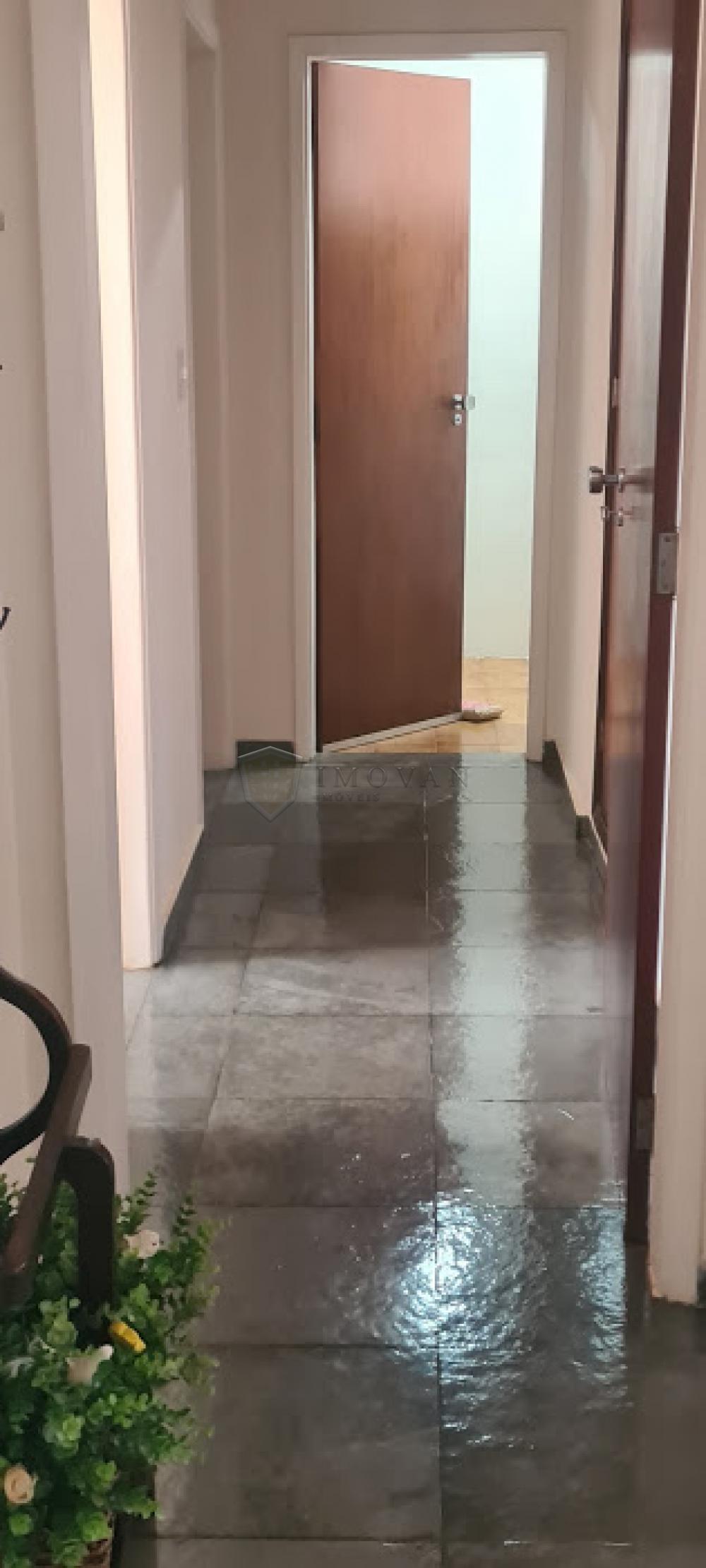 Comprar Apartamento / Padrão em Ribeirão Preto apenas R$ 310.000,00 - Foto 7