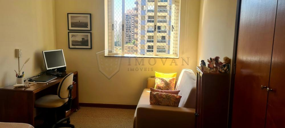 Comprar Apartamento / Padrão em Ribeirão Preto apenas R$ 310.000,00 - Foto 13