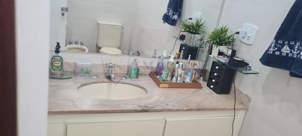 Comprar Apartamento / Padrão em Ribeirão Preto apenas R$ 310.000,00 - Foto 19