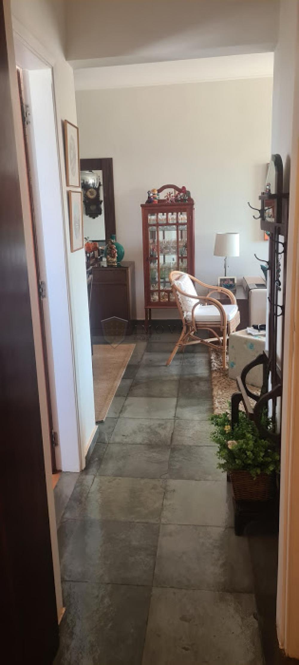 Comprar Apartamento / Padrão em Ribeirão Preto apenas R$ 310.000,00 - Foto 22