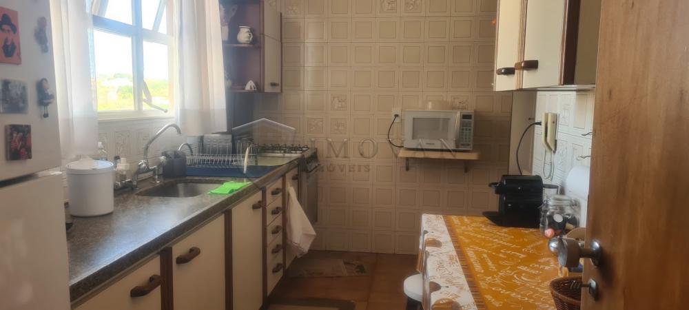 Comprar Apartamento / Padrão em Ribeirão Preto apenas R$ 310.000,00 - Foto 23