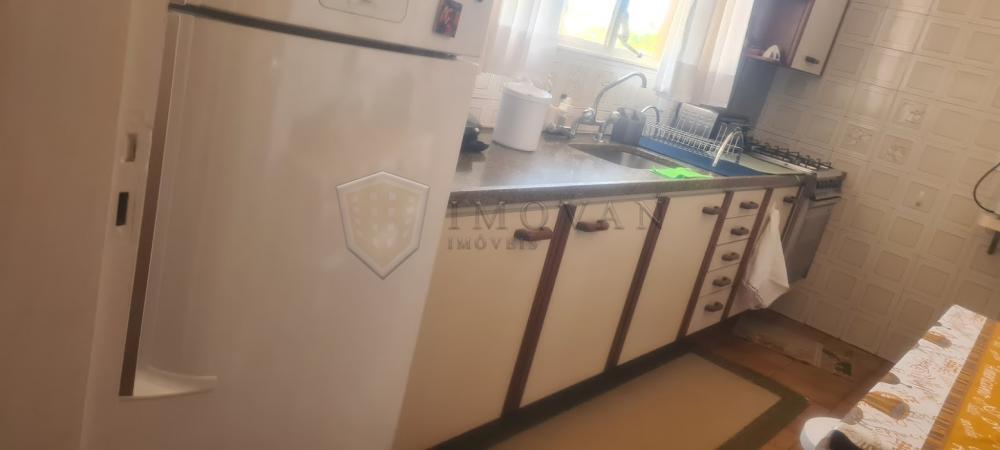 Comprar Apartamento / Padrão em Ribeirão Preto apenas R$ 310.000,00 - Foto 24