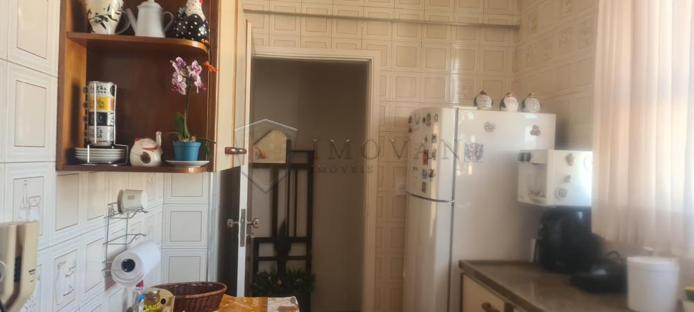 Comprar Apartamento / Padrão em Ribeirão Preto apenas R$ 310.000,00 - Foto 25