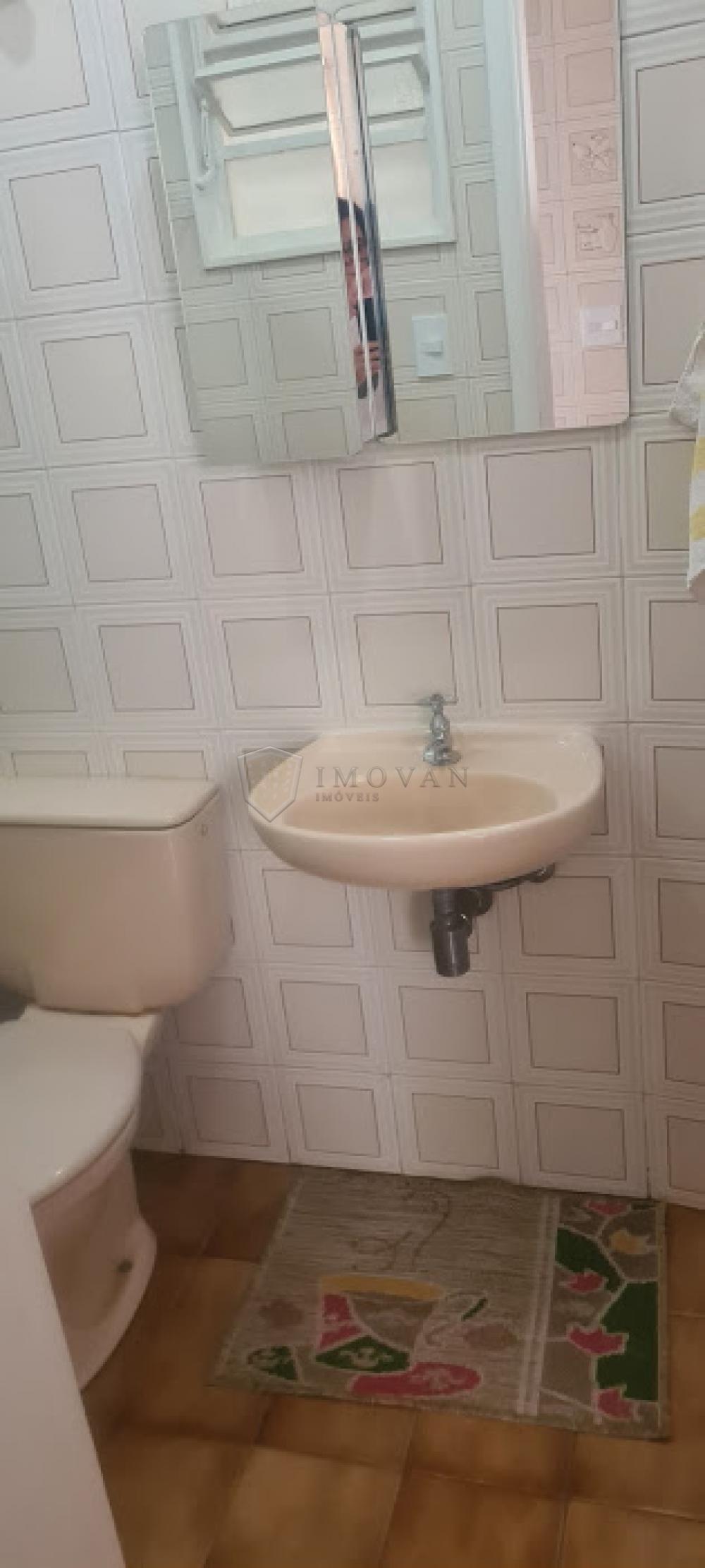 Comprar Apartamento / Padrão em Ribeirão Preto apenas R$ 310.000,00 - Foto 33