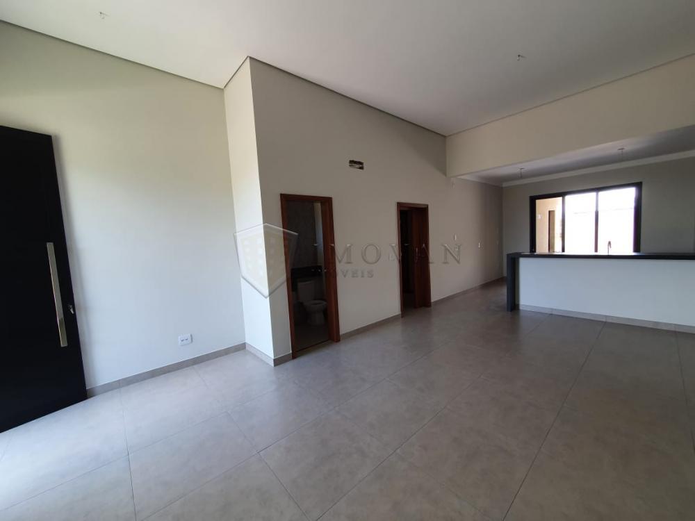Comprar Casa / Condomínio em Ribeirão Preto apenas R$ 850.000,00 - Foto 5