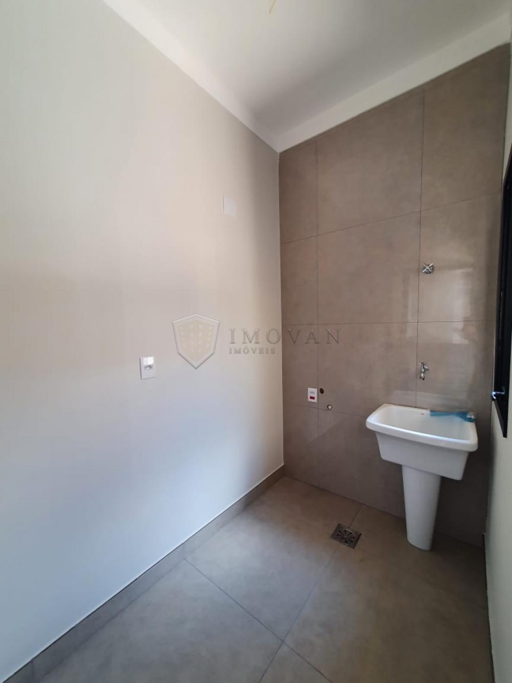 Comprar Casa / Condomínio em Ribeirão Preto apenas R$ 850.000,00 - Foto 11