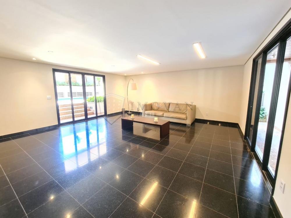 Alugar Apartamento / Padrão em Ribeirão Preto apenas R$ 3.500,00 - Foto 33