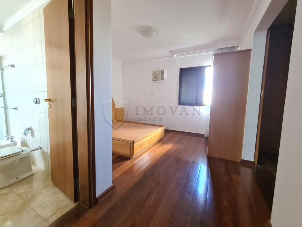 Alugar Apartamento / Padrão em Ribeirão Preto apenas R$ 3.500,00 - Foto 26