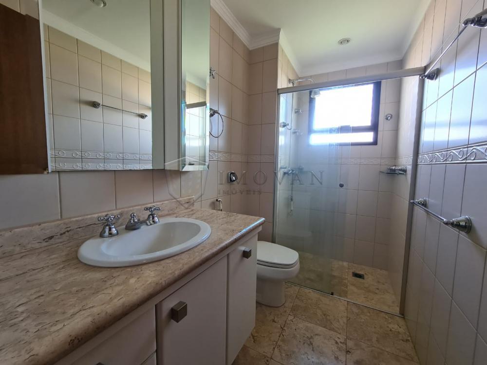 Alugar Apartamento / Padrão em Ribeirão Preto apenas R$ 3.500,00 - Foto 25