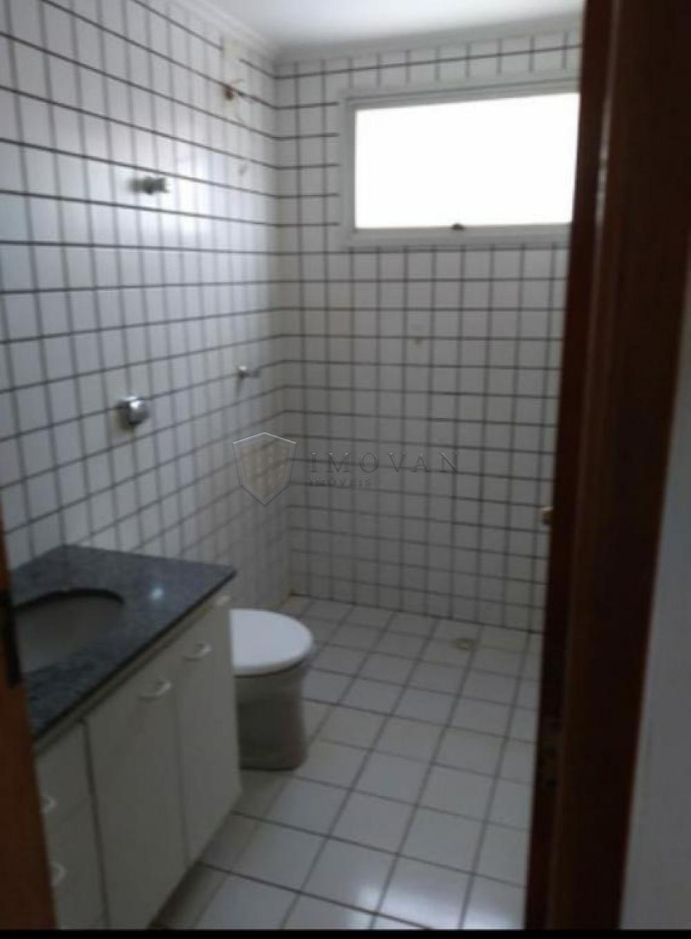 Comprar Apartamento / Padrão em Ribeirão Preto apenas R$ 190.000,00 - Foto 3