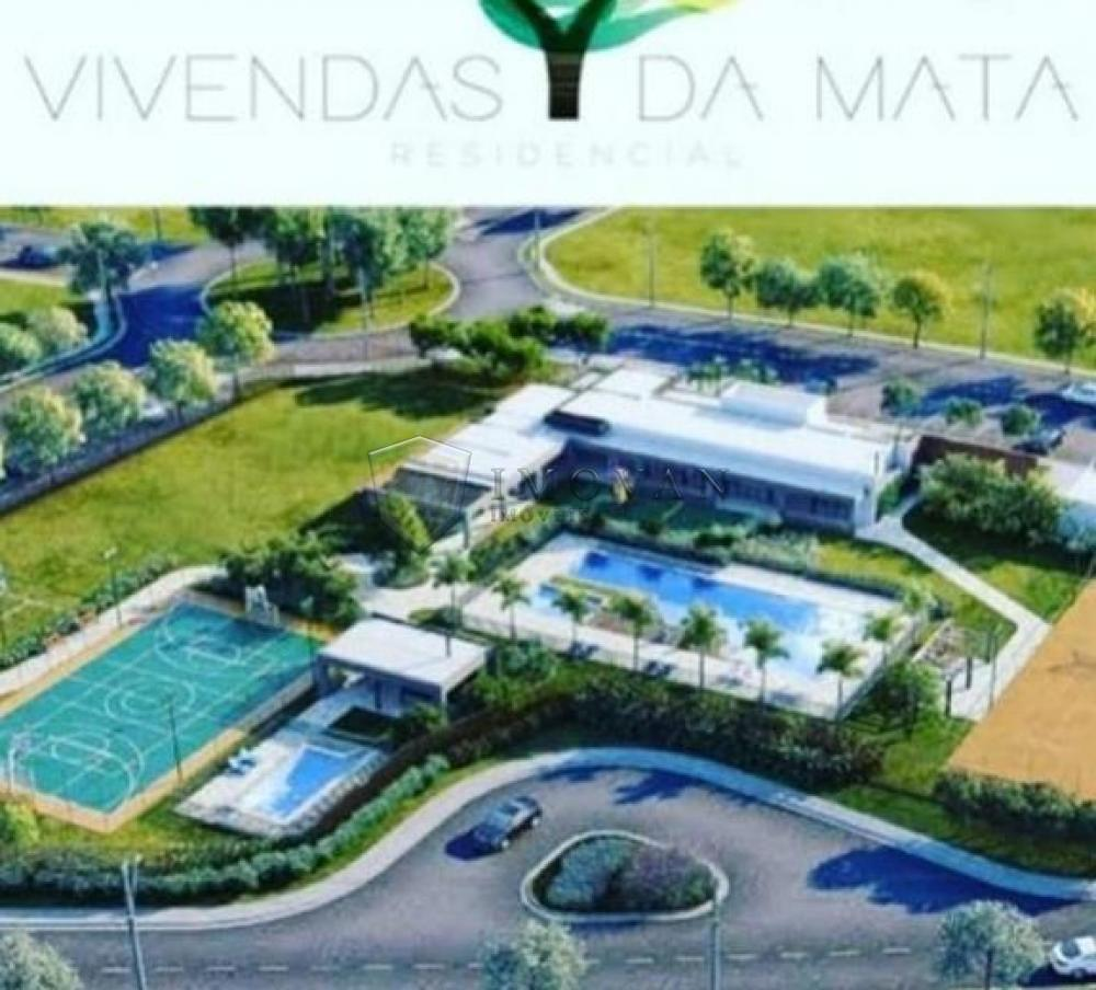 Comprar Terreno / Condomínio em Ribeirão Preto apenas R$ 250.000,00 - Foto 1