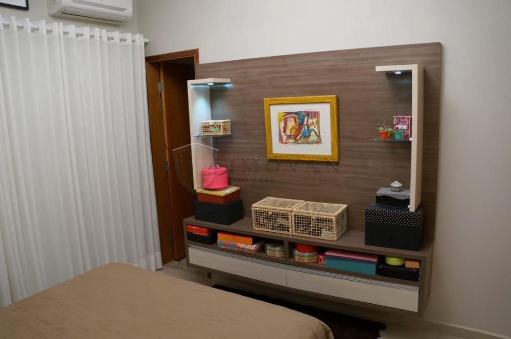 Comprar Apartamento / Padrão em Ribeirão Preto apenas R$ 360.000,00 - Foto 14