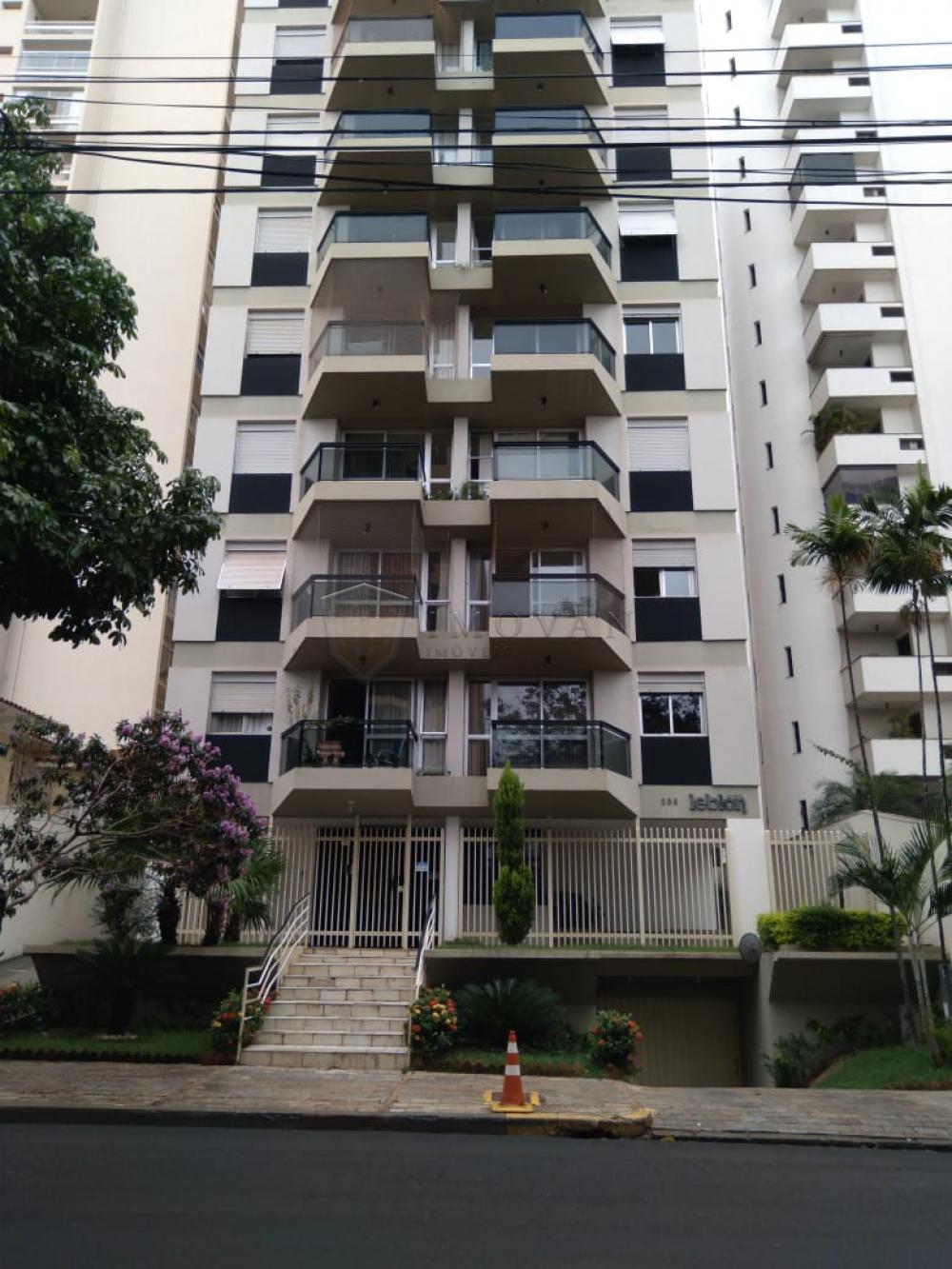 Comprar Apartamento / Padrão em Ribeirão Preto apenas R$ 174.000,00 - Foto 1