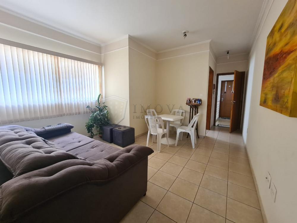 Comprar Apartamento / Padrão em Ribeirão Preto apenas R$ 169.000,00 - Foto 3