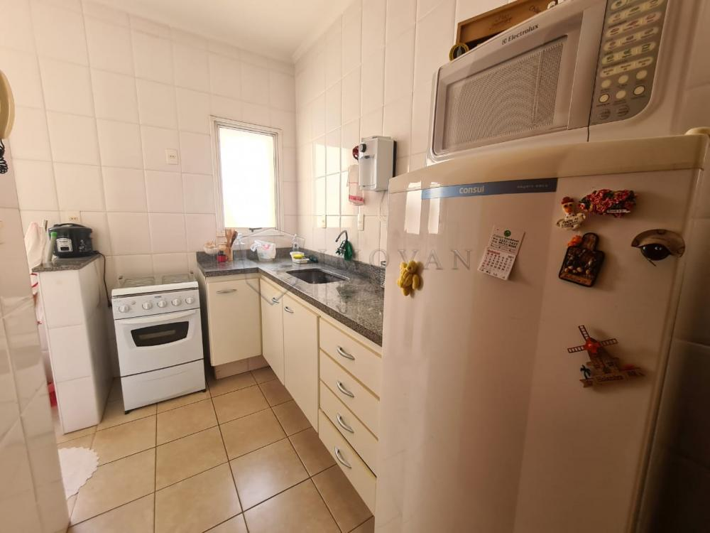 Comprar Apartamento / Padrão em Ribeirão Preto apenas R$ 169.000,00 - Foto 5