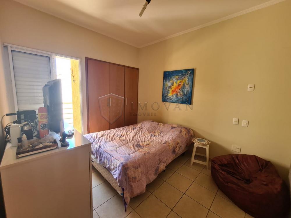 Comprar Apartamento / Padrão em Ribeirão Preto apenas R$ 169.000,00 - Foto 9