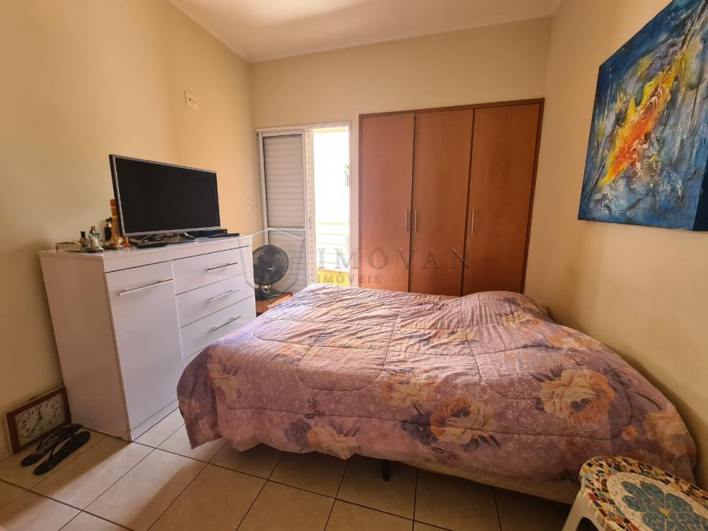 Comprar Apartamento / Padrão em Ribeirão Preto apenas R$ 169.000,00 - Foto 8