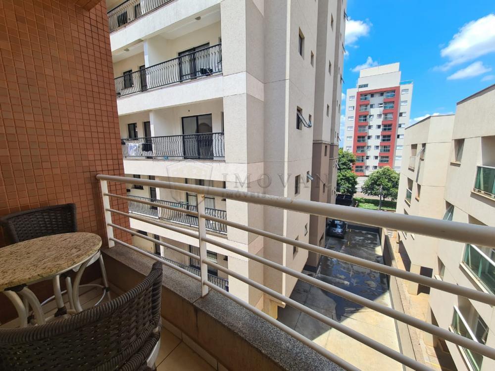 Comprar Apartamento / Padrão em Ribeirão Preto apenas R$ 169.000,00 - Foto 10