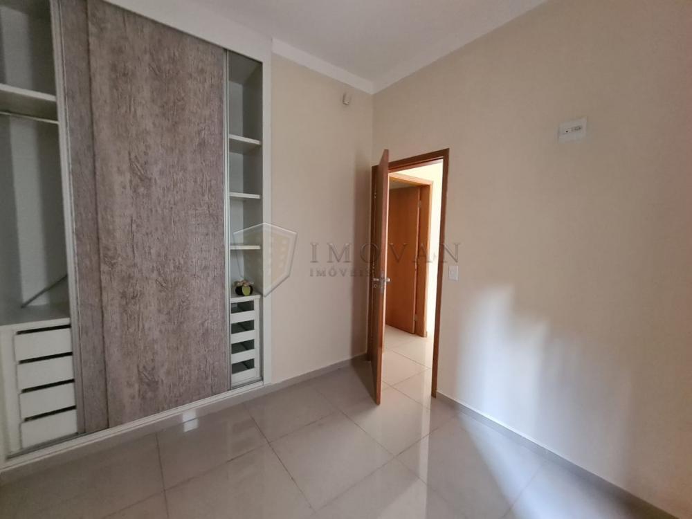 Comprar Apartamento / Padrão em Ribeirão Preto apenas R$ 310.000,00 - Foto 14