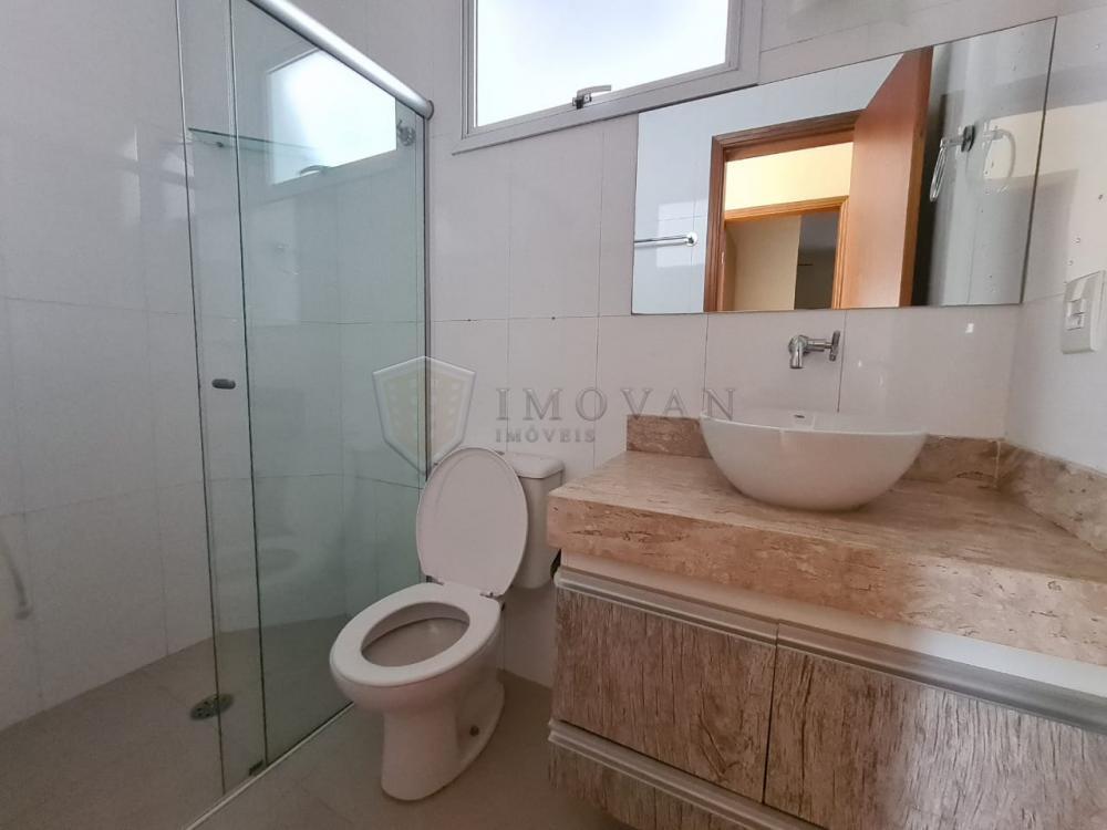 Comprar Apartamento / Padrão em Ribeirão Preto apenas R$ 310.000,00 - Foto 8