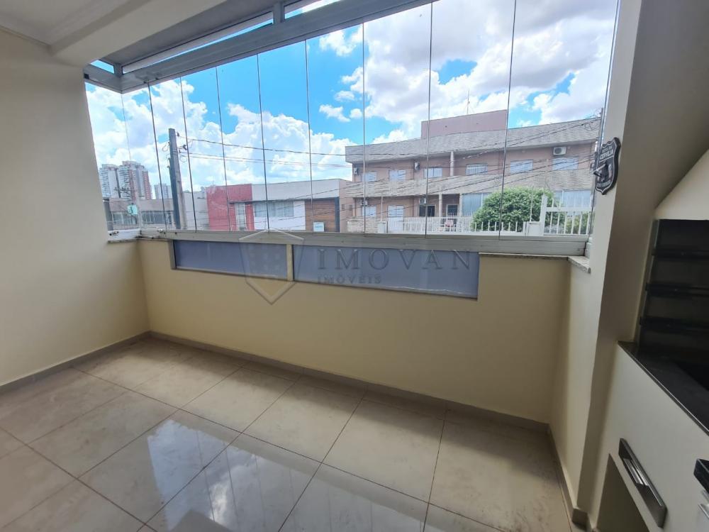 Comprar Apartamento / Padrão em Ribeirão Preto apenas R$ 310.000,00 - Foto 4