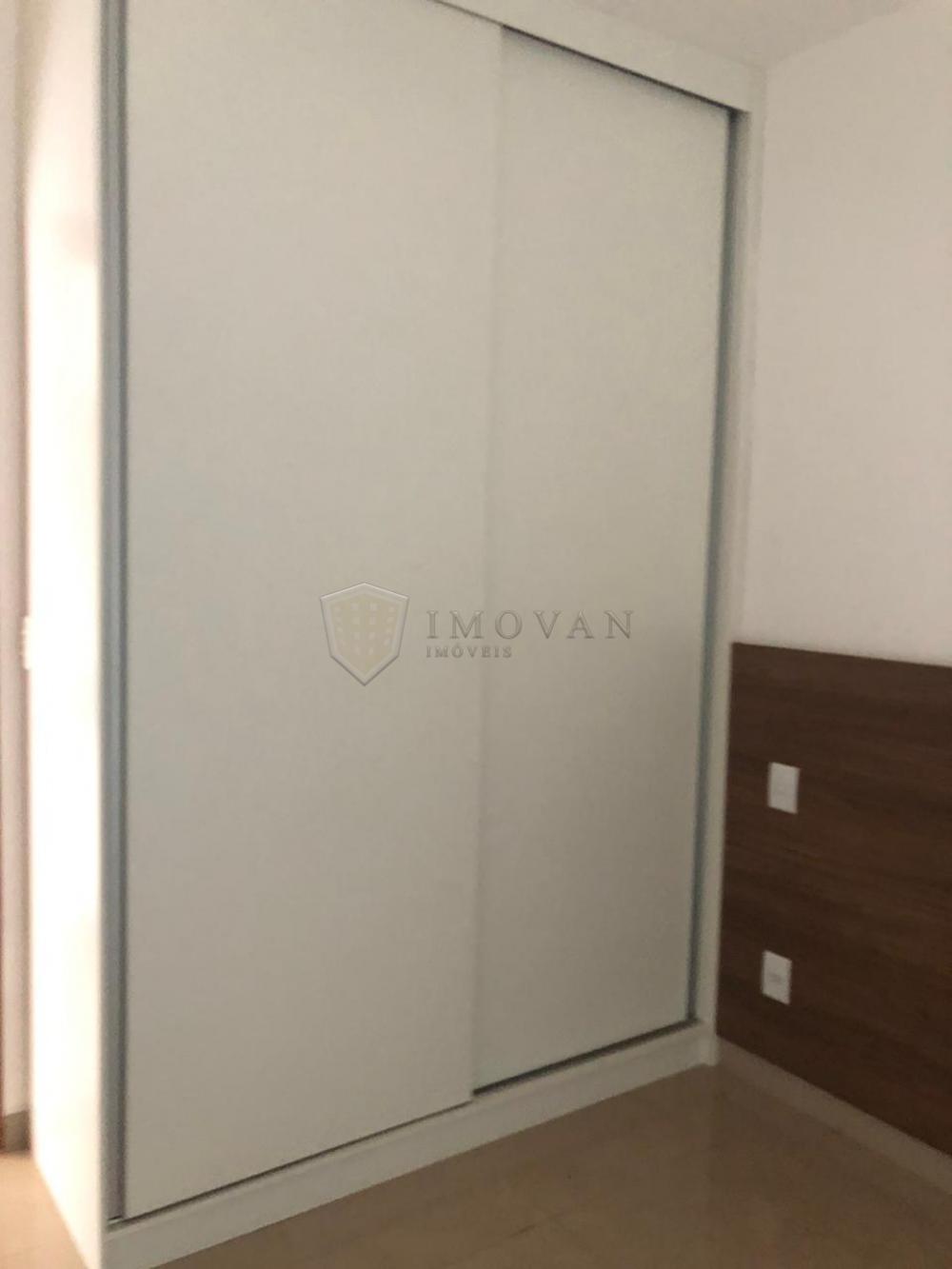 Comprar Apartamento / Padrão em Ribeirão Preto apenas R$ 257.000,00 - Foto 3