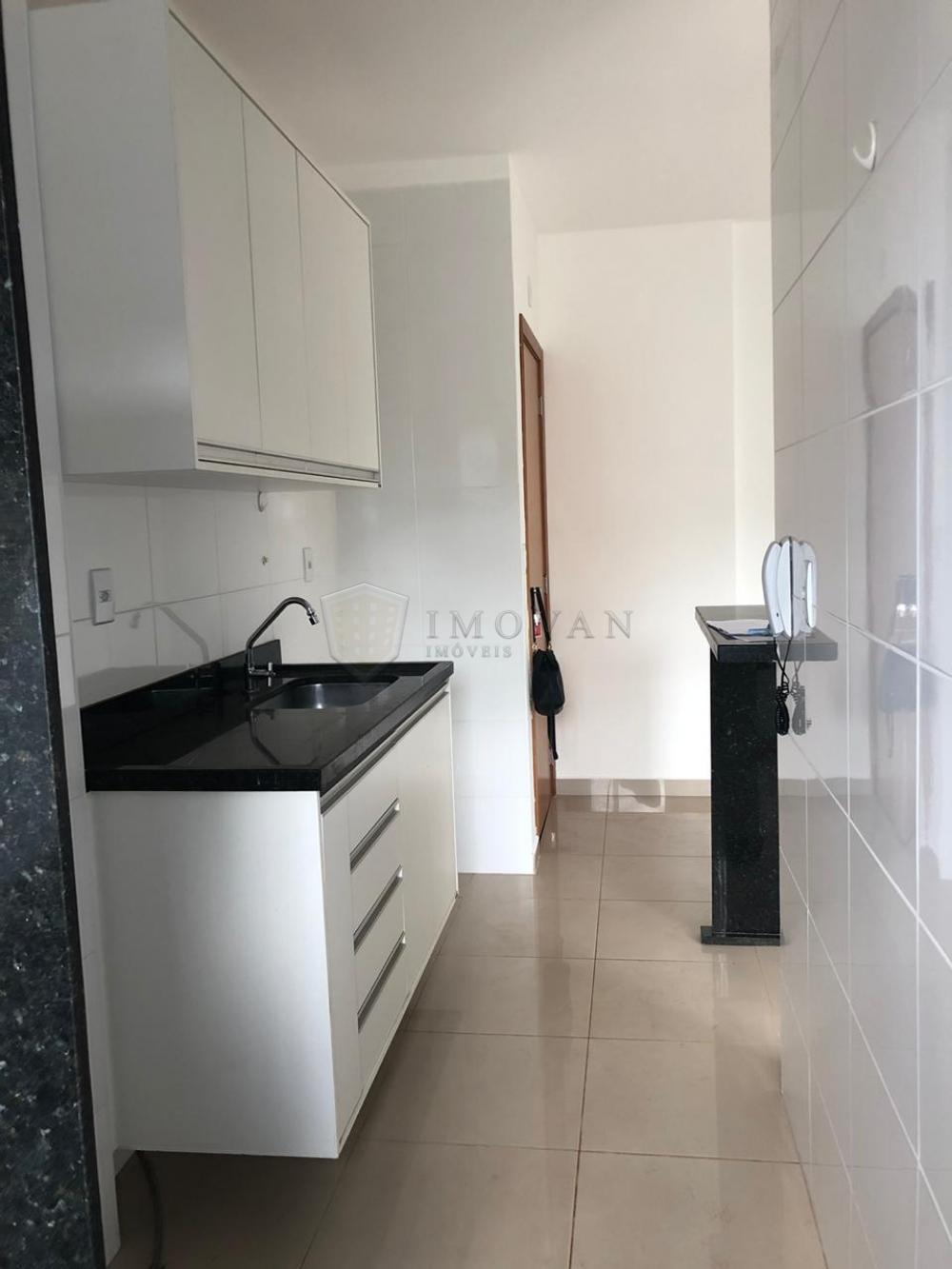 Comprar Apartamento / Padrão em Ribeirão Preto apenas R$ 257.000,00 - Foto 8