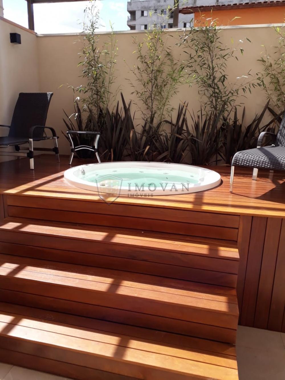 Comprar Apartamento / Padrão em Ribeirão Preto apenas R$ 350.000,00 - Foto 14